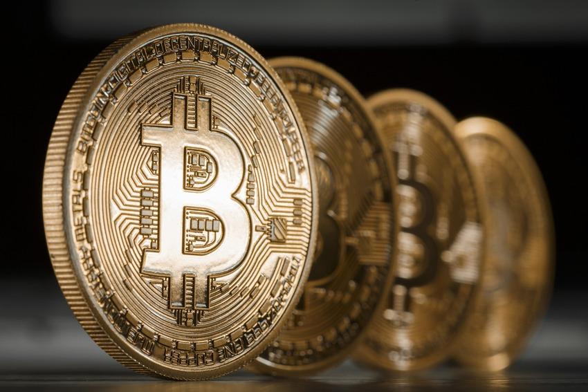 Правовое регулирование рынка криптовалют 1